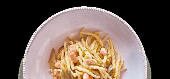 Pronto in tavola aquolina by finpesca ricette di pesce - Ricette monica bianchessi pronto in tavola ...